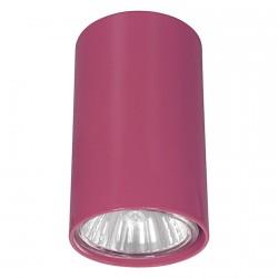 Точечный светильник NOWODVORSKI Eye Rose 5252