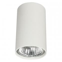 Точечный светильник NOWODVORSKI Eye White 5255 (5255)