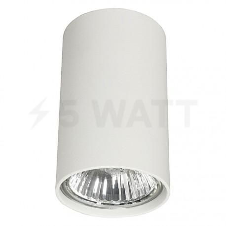 Точковий світильник NOWODVORSKI Eye White 5255 - придбати
