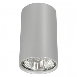 Точечный светильник NOWODVORSKI Eye Silver 5257