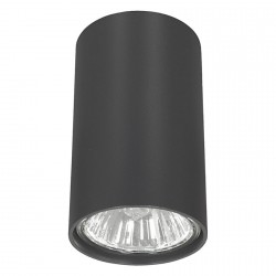 Точечный светильник NOWODVORSKI Eye Graphite 5256