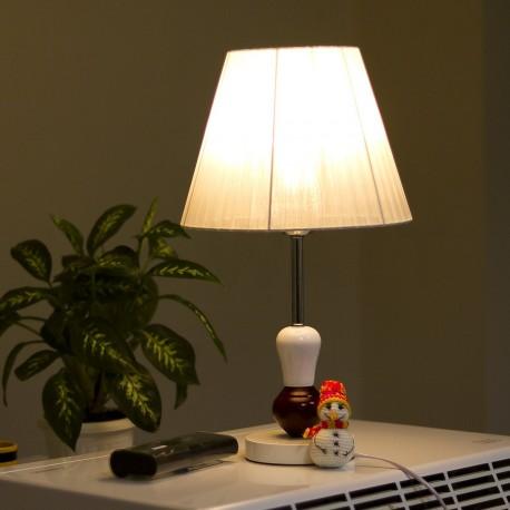 LED лампа OSRAM LED Star Classic P40 6W E14 2700K CL 220-240V(4052899911963) - недорого