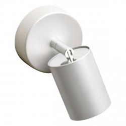 Потолочный светильник NOWODVORSKI Eye Spot White 6014