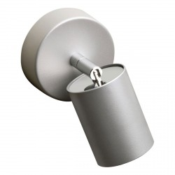 Потолочный светильник NOWODVORSKI Eye Spot Silver 6138