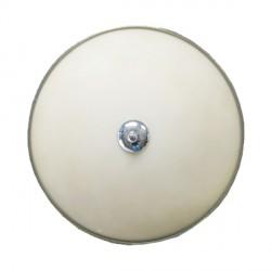 Настенно потолочный светильник LUCES SW-012 WT