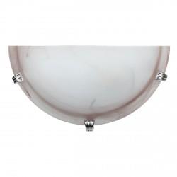 Настенный светильник LUCES SV-8131/1W (775) B W
