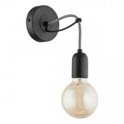 Бра TK Lighting Qualle (1519)