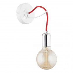 Бра TK Lighting Qualle (1287)