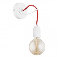Бра TK Lighting Qualle (1266)