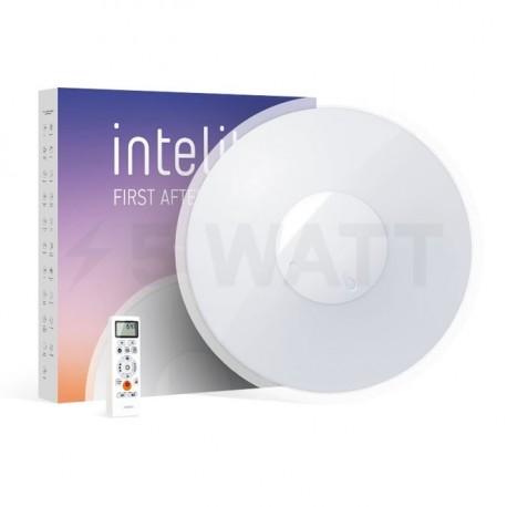 Светильник LED Intelite 1-SMT-002 50W 3000-5600K (1-SMT-002) - купить