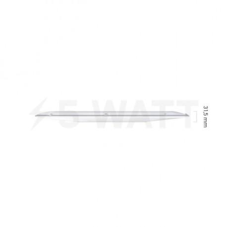 Светильник LED Intelite 1-SMT-006 63W 3000-6500K (1-SMT-006) - в интернет-магазине