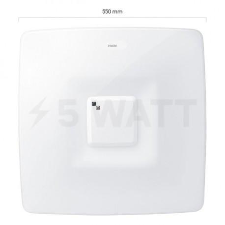 Світильник LED Intelite 1-SMT-101 50W 3000-6000К (1-SMT-101) - недорого