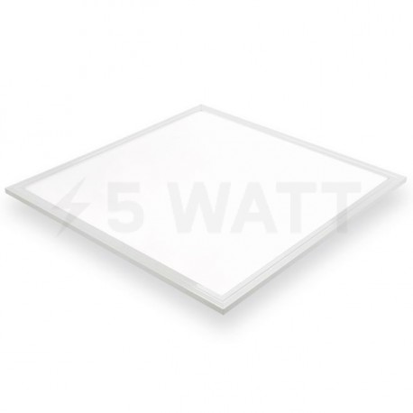 LED панель MAXUS 600x600 36W 5000K 220V (LED-PS-600-3650-05) - купить