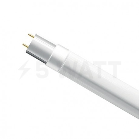 LED лампа PHILIPS CorePro LEDtube 1200mm 20W T8 4000K G13 (929000296602)