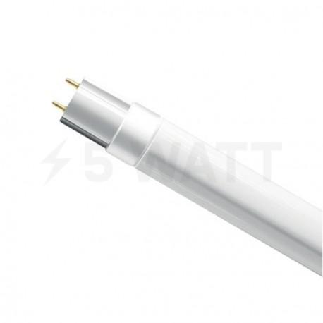 LED лампа PHILIPS CorePro LEDtube 1500mm 25W T8 6500K G13 I (929000280202) одностороннє підключення - придбати