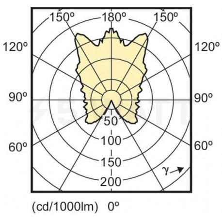 LED лампа PHILIPS Master LEDCandle DT BA38 6-40W E14 2700K (929001140502 ) - недорого