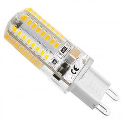 Світлодіодна лампа Biom G9 3W 3000K AC220
