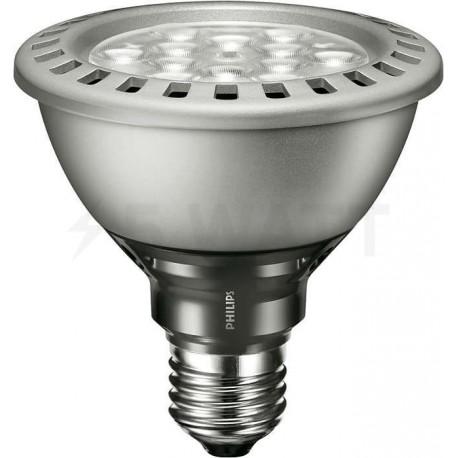 LED лампа PHILIPS Master LEDSpot D 25D 9.5-75W E27 2700K (929000258802)
