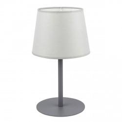 Настольная лампа TK Lighting Maja (2934)