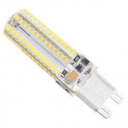 Світлодіодна лампа Biom G9 5W 4500K AC220