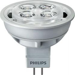 LED лампа PHILIPS Essential LED MR16 4.2-35W G53 2700K 24D (929000250408)