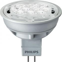 LED лампа PHILIPS Essential LED MR16 5-50W GU5.3 6500K 24D (929001240208)
