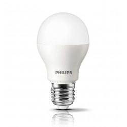 LED лампа PHILIPS LEDBulb A67 14-100W E27 6500K 230V (929000277707)