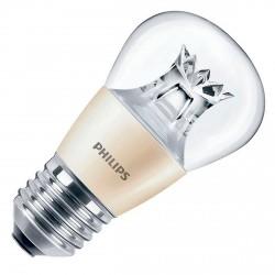 LED лампа PHILIPS Master LEDlustre DT P48 6-40W E27 2700K (929001140702)