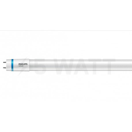 LED лампа PHILIPS Master LEDtube 1500mm 20W T8 6500K G13 SO (929000287702A) - недорого