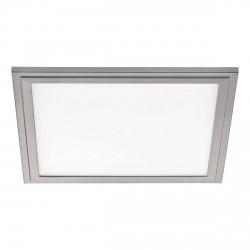 LED панель EGLO Salobrena (97636)
