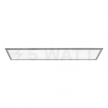 LED панель EGLO Salobrena (97639)