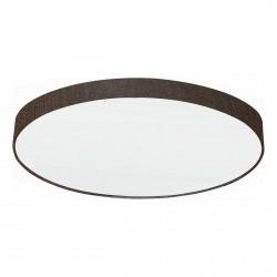 Потолочный светильник EGLO Pasteri (97623)