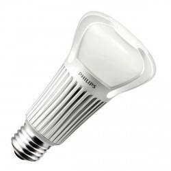 LED лампа PHILIPS Master LEDbulb D A67 18-100W E27 2700K (929000276802)