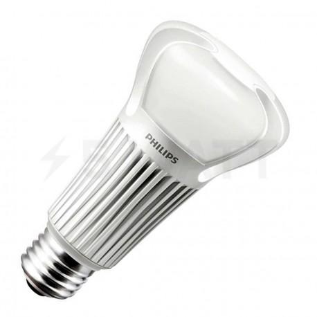 LED лампа PHILIPS Master LEDbulb D A67 18-100W E27 2700K (929000276802) - придбати