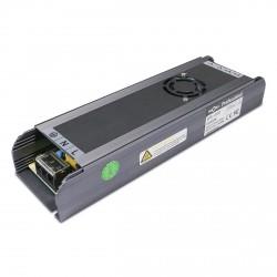 Блок питания BIOM Professional DC12 350W BPU-350 29.2А