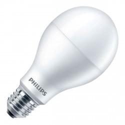 LED лампа PHILIPS CorePro LEDbulb A67 14.5-120W E27 6500K (929001355208)