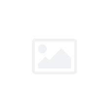 Блок питания BIOM Professional DC12 250W BPU-250 21А - купить