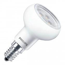LED лампа PHILIPS CorePro LEDspot MV R50 4,5-40W E14 2700K 36D (929000279302)