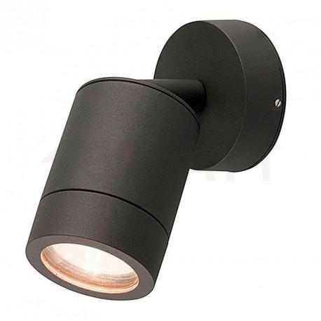 Уличный светильник NOWODVORSKI Fallon 9552