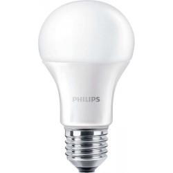 LED лампа PHILIPS CorePro LEDbulb A60 12.5-100W E27 4000K (929001312402)