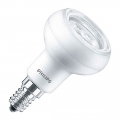 LED лампа PHILIPS CorePro LEDspot MV ND R50 2.9-40W E14 2700K 36D (929001235902)