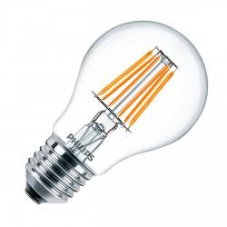 LED лампа PHILIPS LED Fila ND A60 7.5-70W E27 2700K (929001180507)