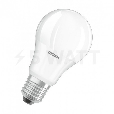 LED лампа OSRAM LED Value Classic A60 9,5W E27 4000K FR 230V(4052899973381) - купить