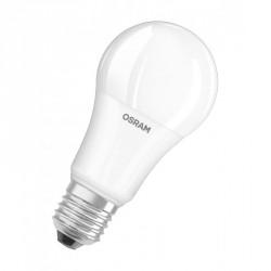 LED лампа OSRAM LED Value Classic A75 11,5W E27 4000K FR 230V(4052899973404)