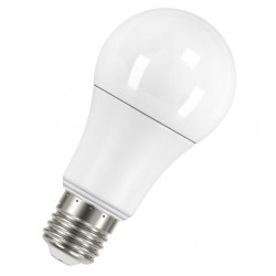LED лампа OSRAM LED Star Classic A100 11,5W E27 2700K FR 220-240V(4052899971578)
