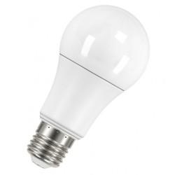 LED лампа OSRAM LED Star Classic A100 11,5W E27 6500K FR 220-240V(4052899971585)