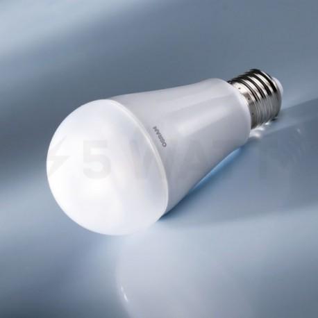 LED лампа OSRAM LED Super Star Classic A100 13W E27 4000K FR DIM 220-240V(4052899935464) - недорого