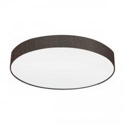 Потолочный светильник EGLO Pasteri (97618)