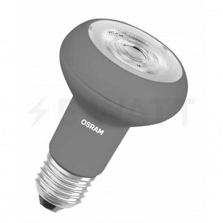 LED лампа OSRAM LED Star R63 5W E27 2700K 220-240V(4052899963580) - купить