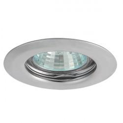 Точковий світильник KANLUX Ulke CT-2113-C (321)